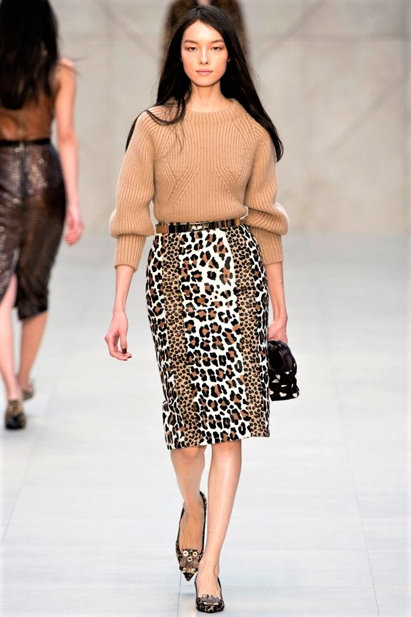 7898dd9378d7 Trending on The Wild Side- Four Fab Ways to Use Leopard Prints In ...